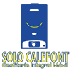 Solo Calefont